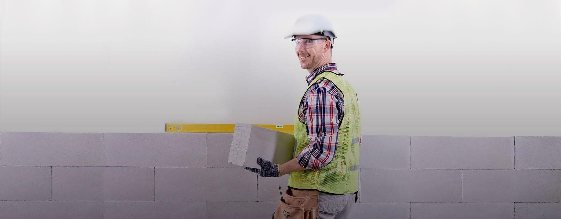 akytojo betono blokeliai akcija kecas