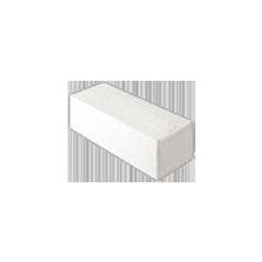 akytojo betono bloka simpras