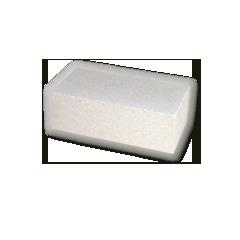 silikatine plyta