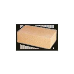 silikatine plyta geltonos spalvos