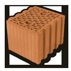 keraminis blokas 300
