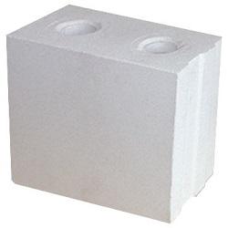 simpras silikatinism blokas m12-250