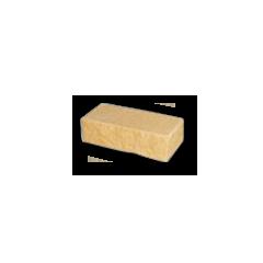 silikatine-apdailos plyta skaldyta kecas